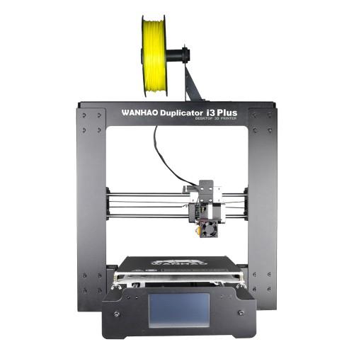 3D tlačiareň Wanhao Duplicator i3 Plus