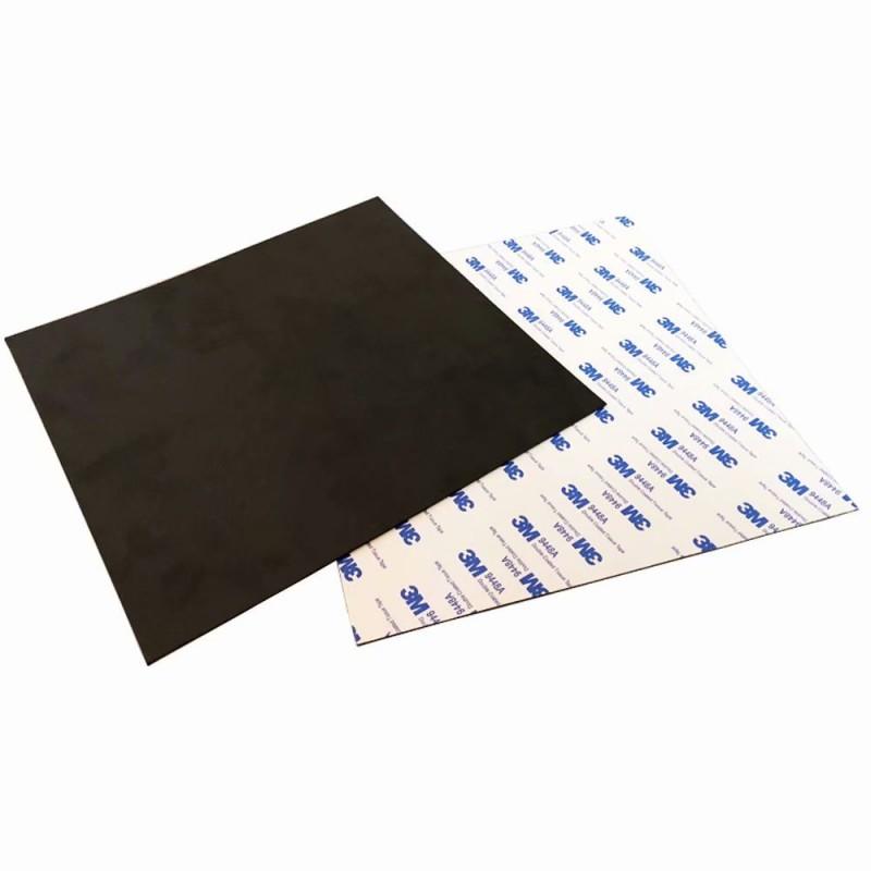 Flexibilná magnetická podložka 200x200/220x220/300x300
