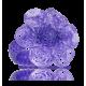 Živica/resin XYZ Nobel Superfine fialová - 2x 500ml
