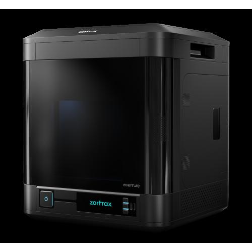 3D tlačiareň Zortrax Inventure