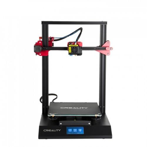 3D tlačiareň Creality CR-10S Pro 300x300x400 mm