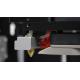 3D tlačiareň Zortrax M200