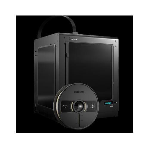 3D tlačiareň Zortrax M300