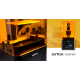 3D tlačiareň Zortrax Inkspire