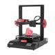 3D Tlačiareň Anet ET4 220x220x250 mm