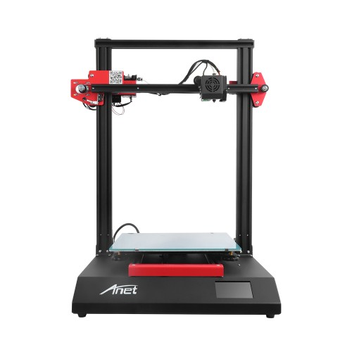 3D Tlačiareň Anet ET5 300x300x400 mm