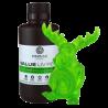 Živica/Resin PrimaCreator Value umývateľná s vodou Zelená - 500 ml