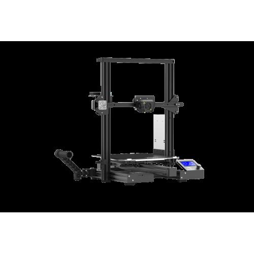 3D tlačiareň Creality Ender-3 Max - 300x300x340 mm