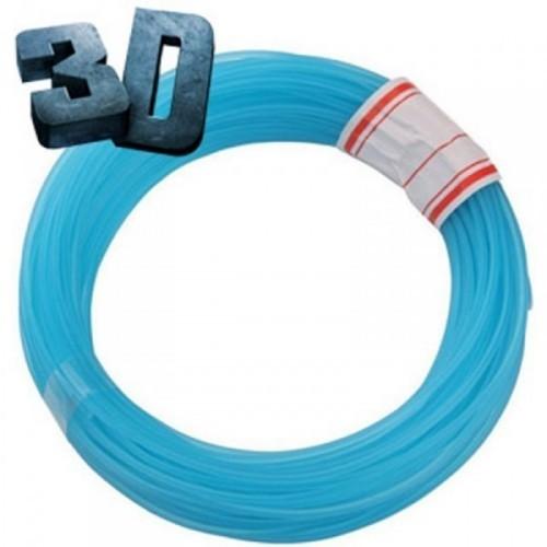 Nápln ABS pre 3D pero modrá 1.75mm