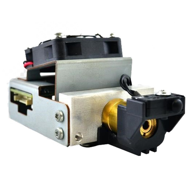 Laserový gravírovací modul pre XYZprinting DA VINCI JUNIOR