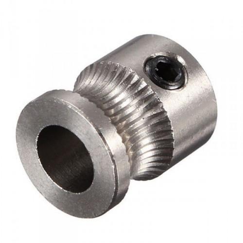 MK7 Podávajúce koliesko extruderu 12*13 mm