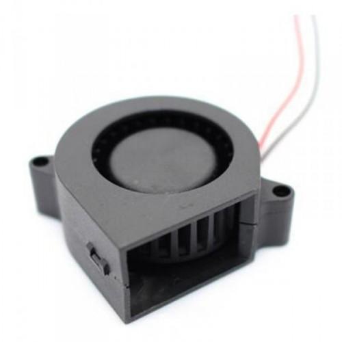Turbo chladiaci ventilátor 4020