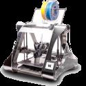 Multifunkčné 3D tlačiarne