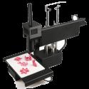 Multimateriálové 3D tlačiarne