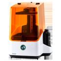 Profesionálne 3D tlačiarne