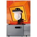 Živicové 3D tlačiarne (SLA, DLP, LCD)